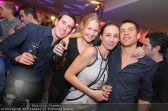 1 Jahr Med Clubbing - Babenberger Passage - Do 11.11.2010 - 48