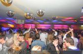 1 Jahr Med Clubbing - Babenberger Passage - Do 11.11.2010 - 51