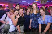 1 Jahr Med Clubbing - Babenberger Passage - Do 11.11.2010 - 52