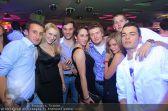 1 Jahr Med Clubbing - Babenberger Passage - Do 11.11.2010 - 55