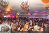 1 Jahr Med Clubbing - Babenberger Passage - Do 11.11.2010 - 63