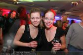 Club Fusion - Babenberger Passage - Fr 03.12.2010 - 25