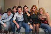 Med Clubbing - Babenberger Passage - Do 09.12.2010 - 22