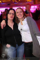 Med Clubbing - Babenberger Passage - Do 09.12.2010 - 24
