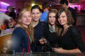 Med Clubbing - Babenberger Passage - Do 09.12.2010 - 3