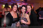 Med Clubbing - Babenberger Passage - Do 09.12.2010 - 9