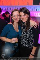 Klub Disko - Platzhirsch - Sa 09.01.2010 - 11