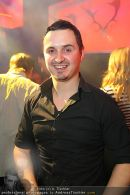 Klub Disko - Platzhirsch - Sa 09.01.2010 - 36