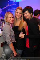 Klub Disko - Platzhirsch - Sa 16.01.2010 - 52
