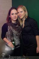 Klub Disko - Platzhirsch - Sa 23.01.2010 - 27