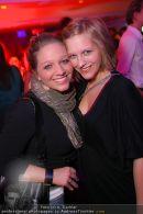 Klub Disko - Platzhirsch - Sa 13.02.2010 - 10