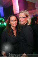 Klub Disko - Platzhirsch - Sa 13.02.2010 - 16