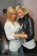 Klub Disko - Platzhirsch - Sa 06.03.2010 - 36
