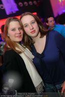 Klub Disko - Platzhirsch - Sa 13.03.2010 - 39