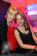 Klub Disko - Platzhirsch - Sa 13.03.2010 - 6