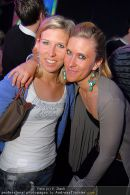 Klub - Platzhirsch - Fr 19.03.2010 - 34
