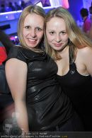 Klub Disko - Platzhirsch - Sa 27.03.2010 - 27