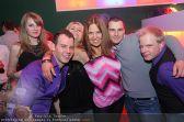 Klub - Platzhirsch - Fr 02.04.2010 - 1