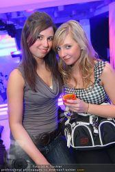 Klub - Platzhirsch - Fr 02.04.2010 - 19