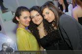 Persian Night - Platzhirsch - So 04.04.2010 - 10