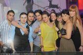 Persian Night - Platzhirsch - So 04.04.2010 - 2