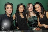Persian Night - Platzhirsch - So 04.04.2010 - 24
