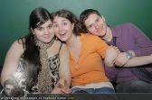 Persian Night - Platzhirsch - So 04.04.2010 - 37