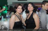 Persian Night - Platzhirsch - So 04.04.2010 - 49