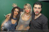 Persian Night - Platzhirsch - So 04.04.2010 - 5