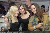 Persian Night - Platzhirsch - So 04.04.2010 - 55