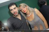 Persian Night - Platzhirsch - So 04.04.2010 - 6