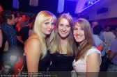 Klub - Platzhirsch - Fr 09.04.2010 - 15