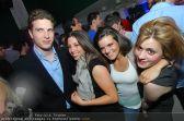 Klub - Platzhirsch - Fr 09.04.2010 - 30
