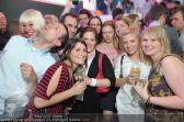 Klub Disko - Platzhirsch - Sa 10.04.2010 - 1