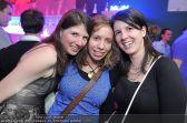 Klub Disko - Platzhirsch - Sa 10.04.2010 - 16