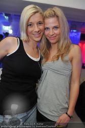 Klub Disko - Platzhirsch - Sa 10.04.2010 - 29