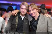 Klub Disko - Platzhirsch - Sa 10.04.2010 - 36