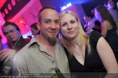 Klub Disko - Platzhirsch - Sa 10.04.2010 - 37