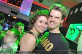 Klub Disko - Platzhirsch - Sa 10.04.2010 - 46