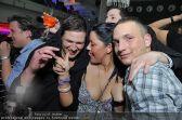 Klub Disko - Platzhirsch - Sa 10.04.2010 - 49