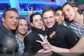 Klub Disko - Platzhirsch - Sa 10.04.2010 - 54
