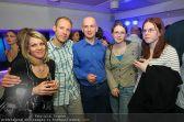 Klub - Platzhirsch - Fr 16.04.2010 - 18