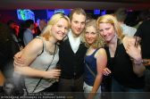 Klub - Platzhirsch - Fr 16.04.2010 - 35
