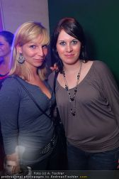 Klub Disko - Platzhirsch - Sa 17.04.2010 - 13