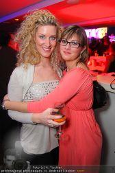 Klub Disko - Platzhirsch - Sa 17.04.2010 - 2