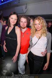 Klub Disko - Platzhirsch - Sa 17.04.2010 - 20