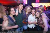 Klub Disko - Platzhirsch - Sa 17.04.2010 - 28