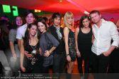 Klub Disko - Platzhirsch - Sa 17.04.2010 - 6