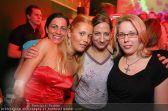 Klub Disko - Platzhirsch - Sa 17.04.2010 - 7