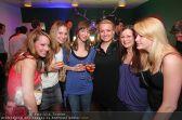 Klub Disko - Platzhirsch - Sa 17.04.2010 - 8